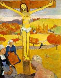 gauguin_christ-jaune1-803x1024