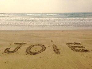 838_joie